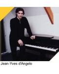 JEAN YVES D'ANGELO