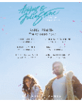LIVE REPORT / Angus & Julia Stone en concert à Paris. On y était !