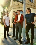 Arctic Monkeys en concert à Paris : une seconde date en réservation