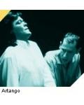 concert Artango