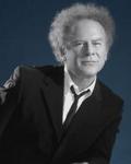concert Art Garfunkel
