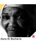 concert Hasna El Becharia
