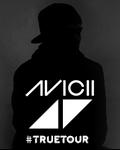 concert Avicii