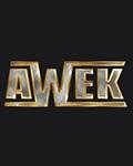 concert Awek
