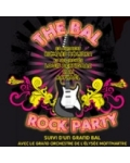 THE BAL ROCK PARTY