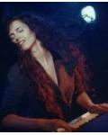 concert Barbara Dennerlein