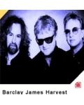 concert Barclay James Harvest