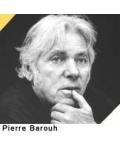 concert Pierre Barouh