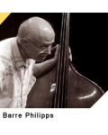 concert Barre Phillips