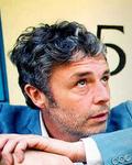 TOURNEE / Baxter Dury assure cinq concerts en France cette semaine pour défendre son nouvel album