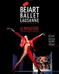 Béjart Ballet Lausanne - Boléro