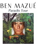 Concert Ben Mazué