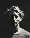 Sélection concerts du jour : Ben Howard, Cowboys Fringants, etc.