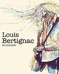 concert Louis Bertignac
