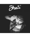 concert Bhati