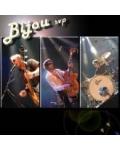 concert Bijou Svp