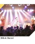 concert Bilbok Barzoi