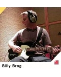 concert Billy Bragg