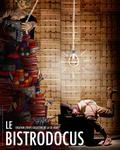 concert Le Bistrodocus