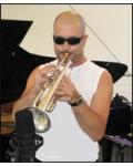 concert Flavio Boltro