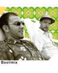 BOOLIMIX