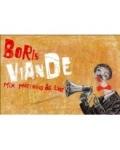 concert Boris Viande