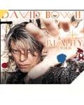David Bowie : sortie de l'album