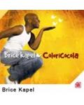 concert Brice Kapel