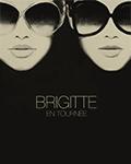 Brigitte - J'sais pas (Teaser)