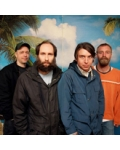 concert Built To Spill