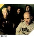 concert Burst