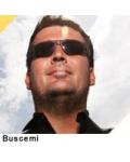 concert Buscemi