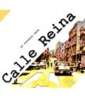 concert Calle Reina