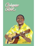 Calypso Rose - Rivers Of Babylone