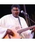 concert Camel Zekri