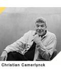 concert Christian Camerlynck