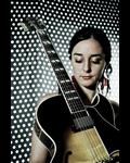concert Camila Meza