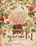 concert Capucine (s) - Virginie Capizzi
