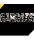 concert Carcass