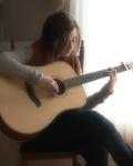 Caroline Savoie - Y'en aura
