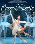 CASSE NOISETTE (Theatre Municipal Academique De Kiev)