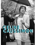 concert Celine Caussimon