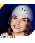 CECILIA CARA