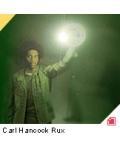 concert Carl Hancock Rux