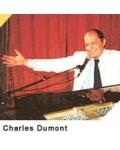 concert Charles Dumont