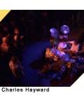 concert Charles Hayward