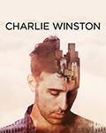 LIVE REPORT / Revivez le concert de Charlie Winston à Paris au Trianon !