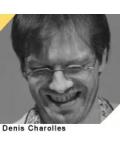 concert Denis Charolles