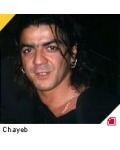 concert Philippe Chayeb