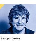 concert Georges Chelon